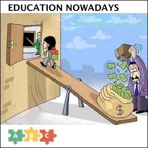 puzzle_edu_nowadays