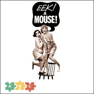 puzzle_eek_a_mouse