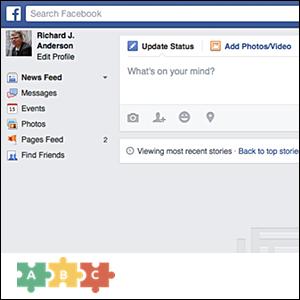 puzzle_empty_facebook