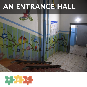 puzzle_entrance_hall