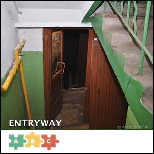 puzzle_entryway