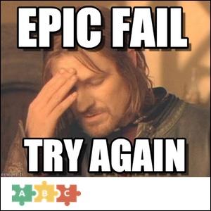 puzzle_epic_fail