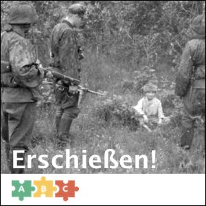 puzzle_erschissen