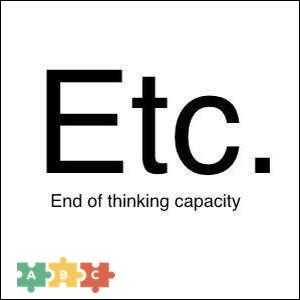 puzzle_etc