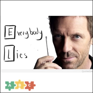 puzzle_everybody_lies