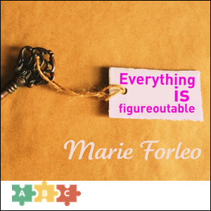 puzzle_everything_is_figureoutable