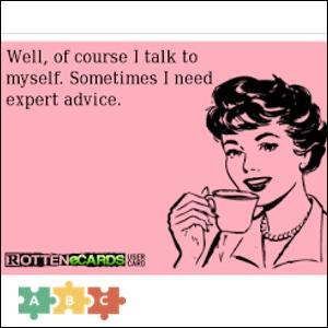 puzzle_expert_advice