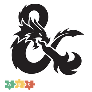 puzzle_fancy_ampersand