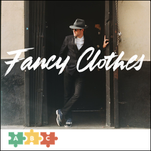 puzzle_fancy_clothes