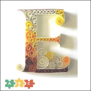 puzzle_fancy_e