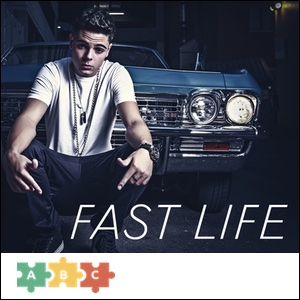 puzzle_fast_life