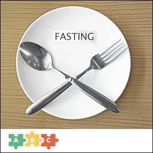 puzzle_fasting