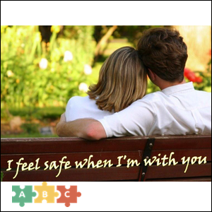 puzzle_feel_safe_with_you