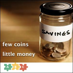 puzzle_few_coins_little_money