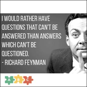 puzzle_feynman