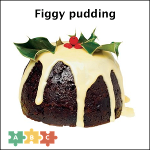 puzzle_figgy_pudding
