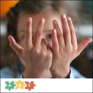 puzzle_finger_counting