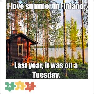 puzzle_finland