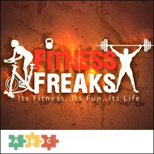puzzle_fitness_freaks