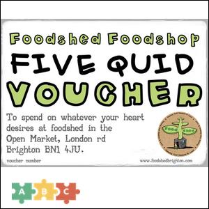 puzzle_five_quid_voucher