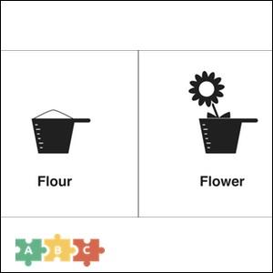 puzzle_flour_flower
