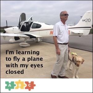 puzzle_fly_blind