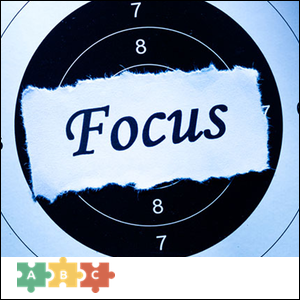 puzzle_focus