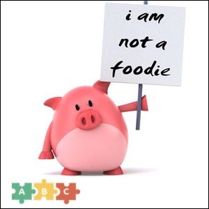 puzzle_foodie