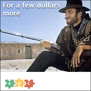 puzzle_for_a_few_dollars_more