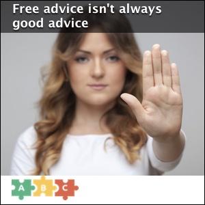 puzzle_free_advice