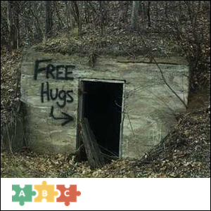 puzzle_free_hugs