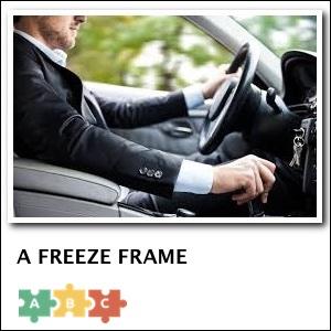 puzzle_freeze