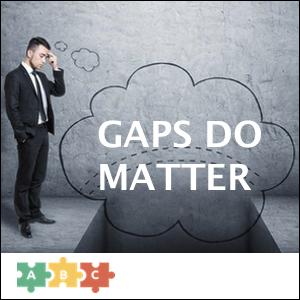 puzzle_gaps_do_matter