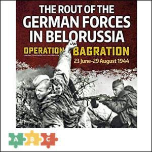puzzle_german_forces_rout