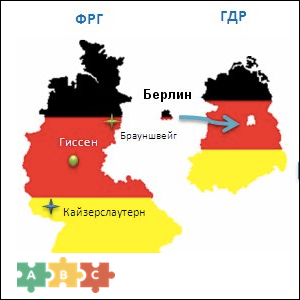 puzzle_germany