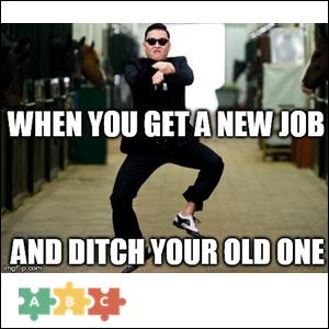 puzzle_get_a_job