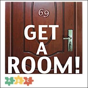 puzzle_get_a_room_300