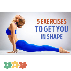 puzzle_get_in_shape