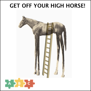 puzzle_get_off_your_high_horse