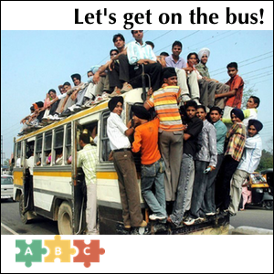 puzzle_get_on_the_bus