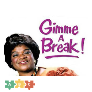 puzzle_gimme_a_break
