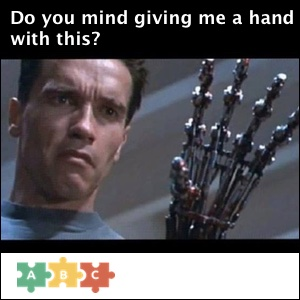 puzzle_giving_me_a_hand
