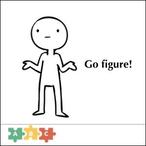 puzzle_go_figure