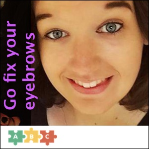 puzzle_go_fix_your_eyebrows