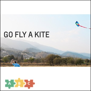 puzzle_go_fly