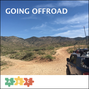 puzzle_going_offroad