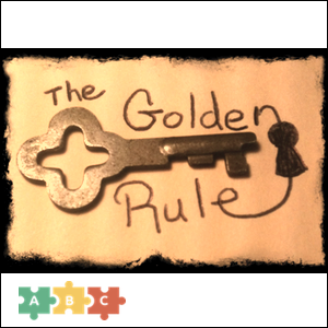 puzzle_golden_rule