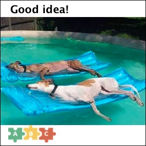 puzzle_good_idea