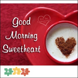 puzzle_good_morning_sweetheart