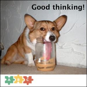 puzzle_good_thinking